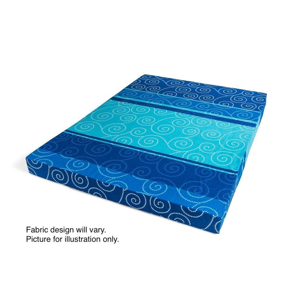 E-Foam Mattress, SG Single Size