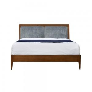 Canon Bed, Queen