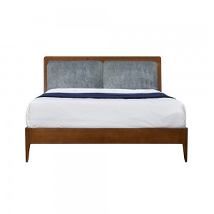 Canon Bed, King