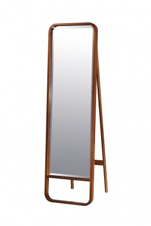 Canon Mirror